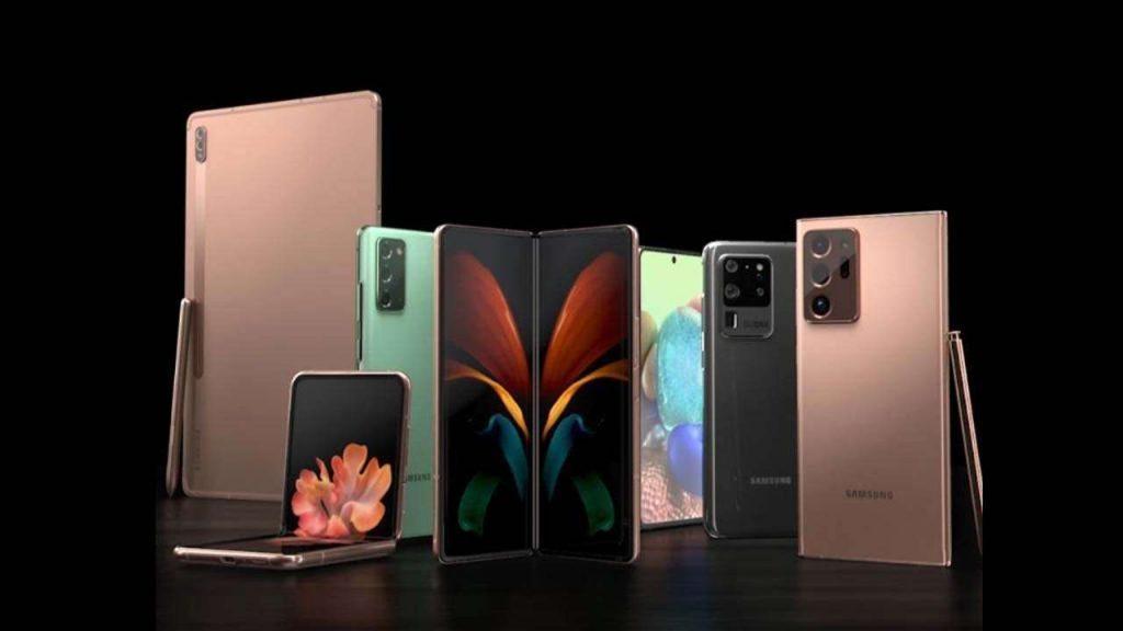 Merek-Merek Smartphone Terbaik di Dunia Saat Ini I