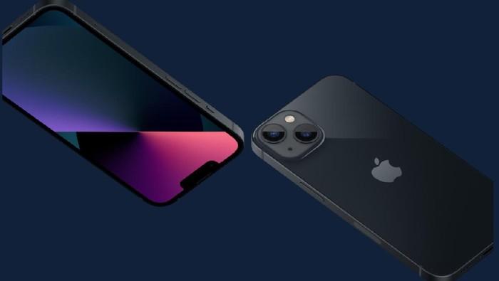 Pilihan Merek Iphone Teratas Untuk Dimiliki Saat Ini I