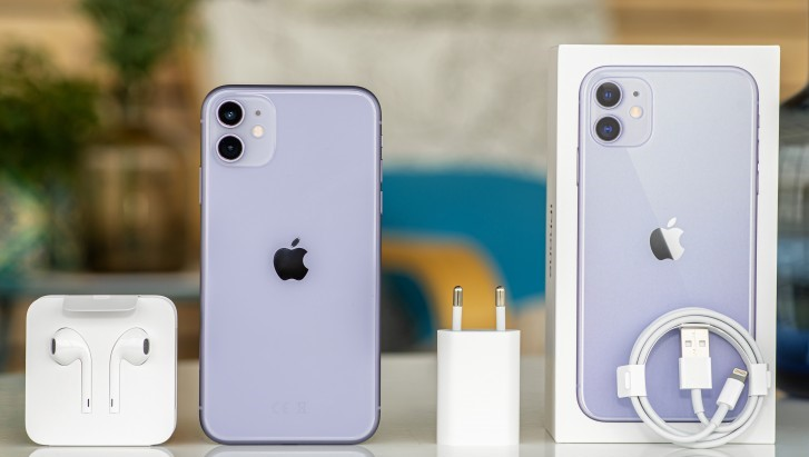 Pilihan Merek Iphone Teratas Untuk Dimiliki Saat Ini II