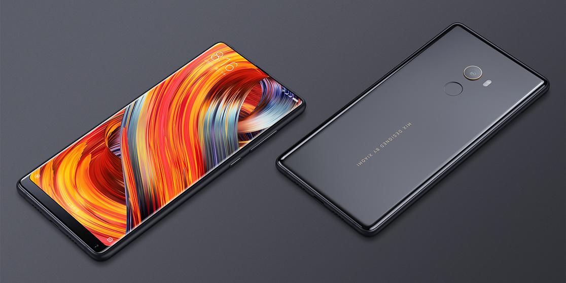 Smartphone Dengan Desain Paling Unik di Dunia